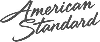 American Standard Logo Link