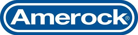 Amerock Logo Link