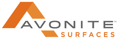 Avonite Logo Link