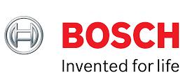 Bosch Logo Link