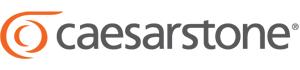 Caesarstone Logo Link