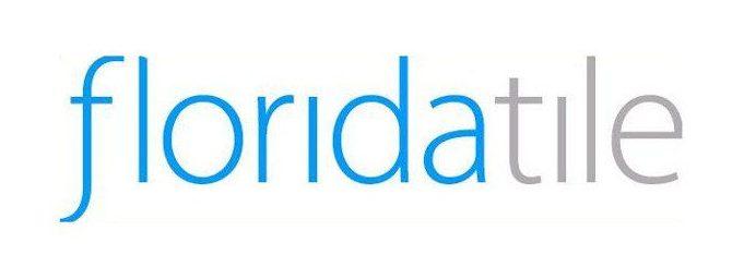 Florida Tile Logo Link
