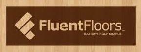 Fluent Floors Logo Link