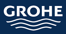 Grohe Logo Link