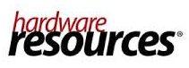 Hardware Resources Logo Link