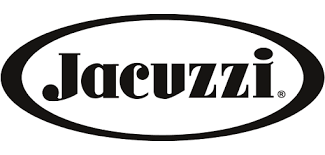 Jacuzzi Logo Link