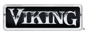 Viking Logo Link