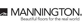 Mannington Logo Link