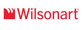 Wilsonart Logo Link