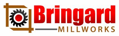 Bringard Millworks Logo Link