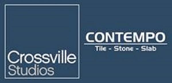 Contempo Logo Link