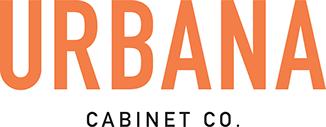 Urbana Logo Link