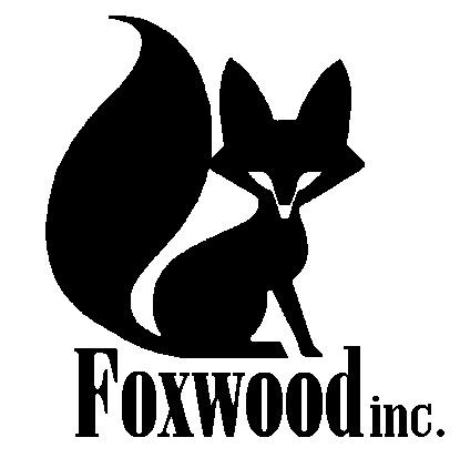 Foxwood Inc. | Full Kitchen and Bath Remodels